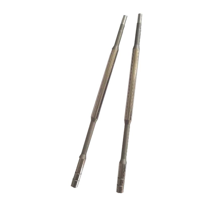 Common Rail Valve Rod Featured Image