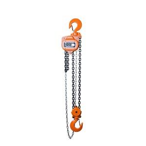 Bottom price Common Rail Gasket Kits - Chain Hoist – Derun