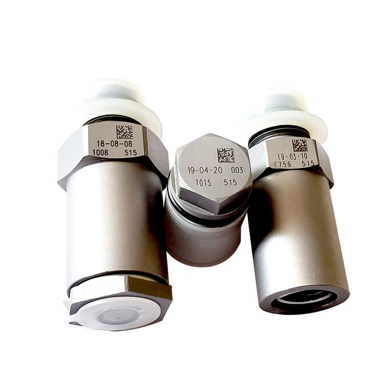common rail pressure limiting valve Featured Image