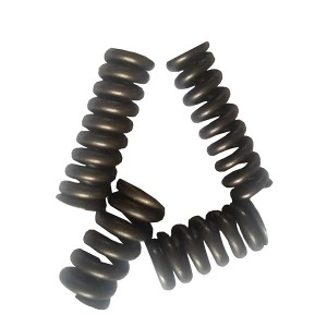 Original Factory Fuel Injector Spring