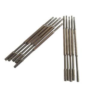 Common Rail Valve Rod