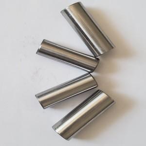 OEM Customized Fuel Filter - piston pin – Derun